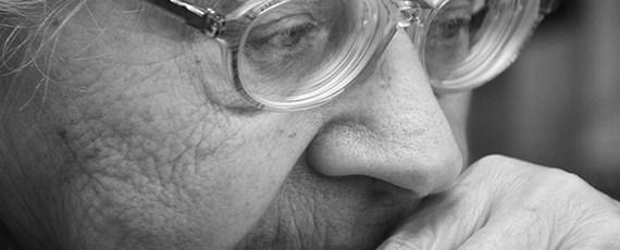 Foto dementie, van de Osteopraktijk in Amsterdam, behandeling van bewegingsbeperkingen van botten, spieren, bloedvaten, ingewanden.