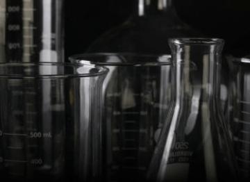 A Fast-Degrading Thiol-Acrylate based Hydrogel