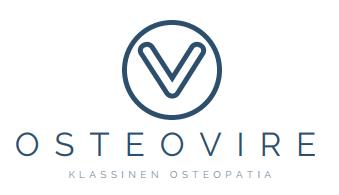 osteovire logo