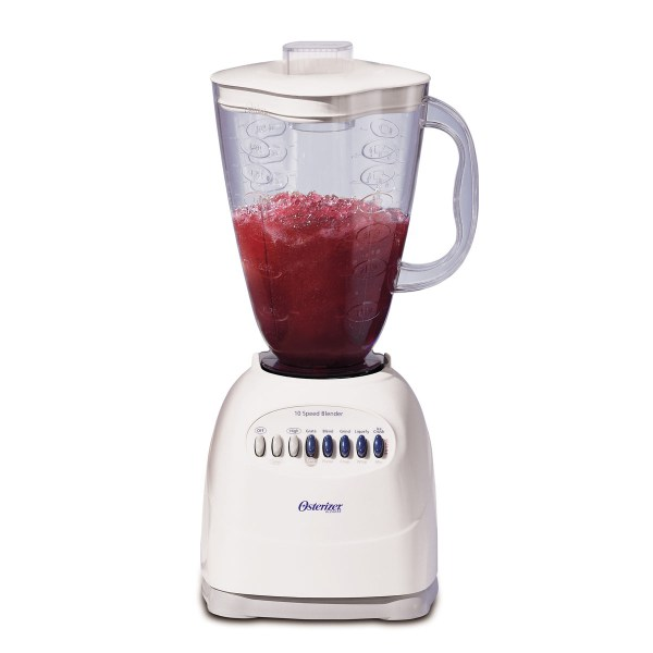 Oster 10-speed Blender 6640-33 -33a Parts Canada