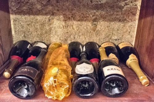 08 contini champagne-2 (1)