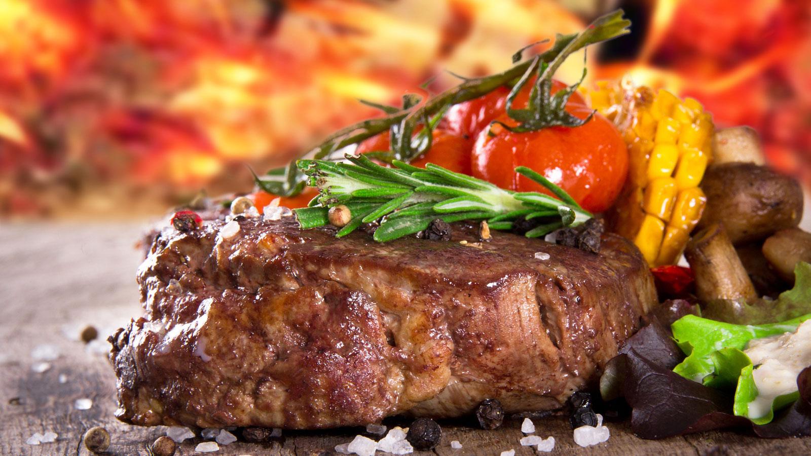 Trattoria dallOste ristorante firenze  cucina tipica toscana