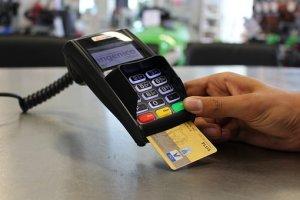 creditcarddsfdghfjgklh;kjghdhjk