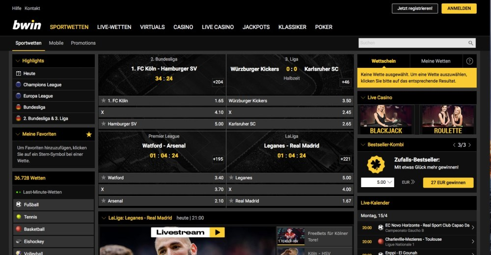 medium resolution of bwin erfahrungen sportwetten im test 2019