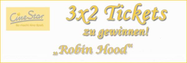 robin hood fulda karten # 19