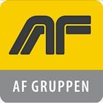 AF Gruppen er Østmarka OK sin sponsor