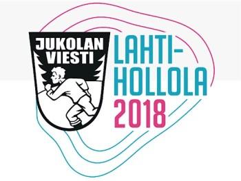 Permalink to: Jukola 2018