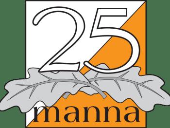 Permalink to: Laguttak 25-manna