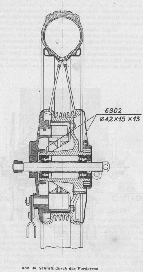 bed_jawa_353_354_3_clip_image013_0000 Radio Wiring Diagram For A F on