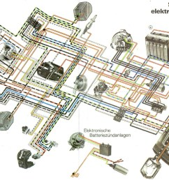 ab chance wiring diagrams [ 1515 x 1059 Pixel ]