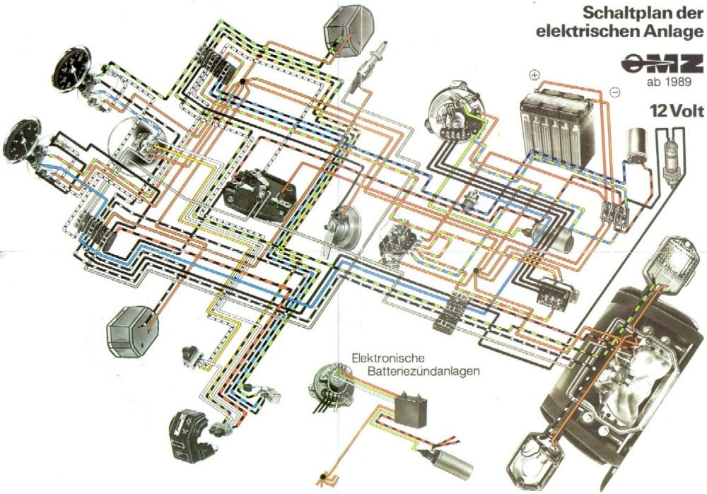 medium resolution of ab chance wiring diagrams