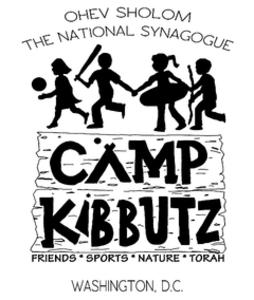 Camp Kibbutz
