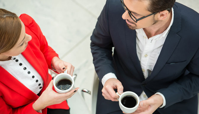 UOAA employment discrimination