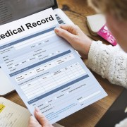 ostomy medical bills, medical records