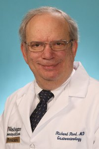 Dr. Rood, UOAA