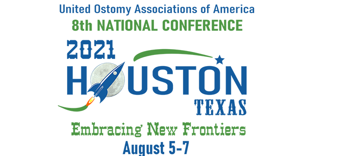 UOAA Houston Conference