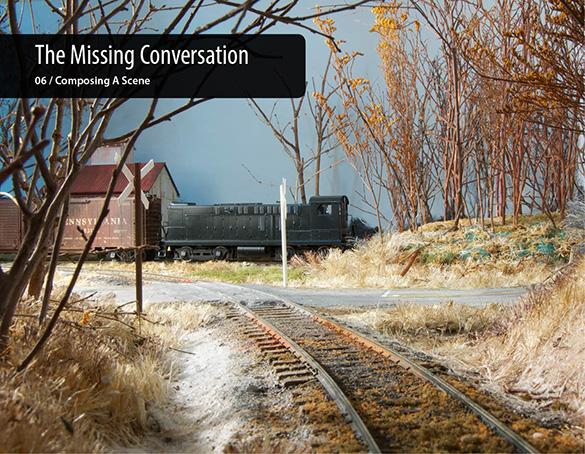 TMC06 cover