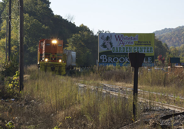 Working Brookville_00
