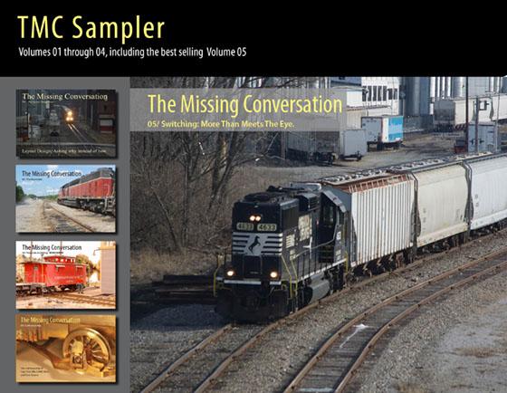 TMC_Sampler_cover