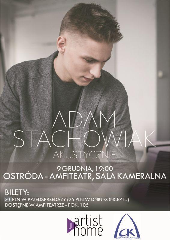 a3_plakat-ostroda_stachowiak