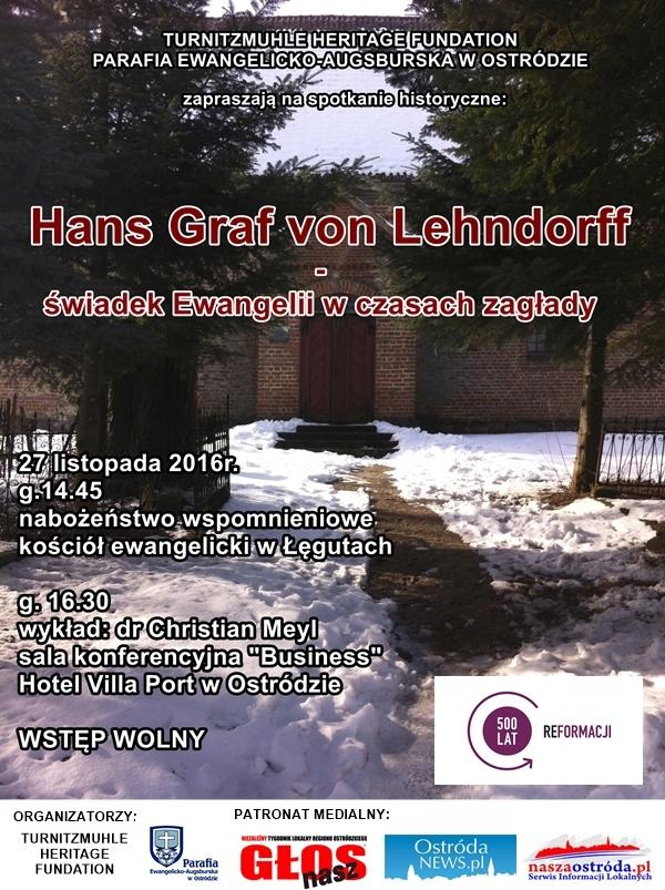 lehndorf