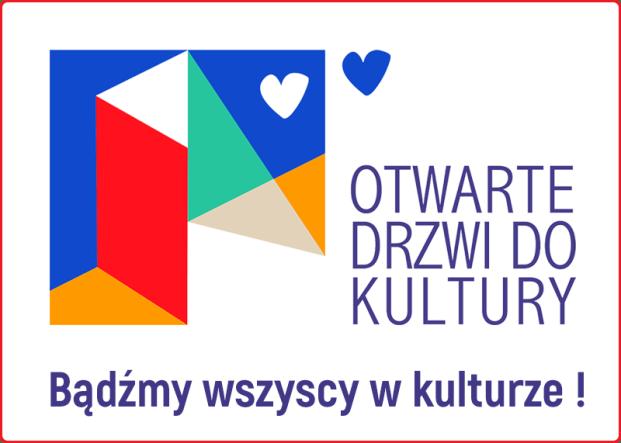 oddk_logo_b