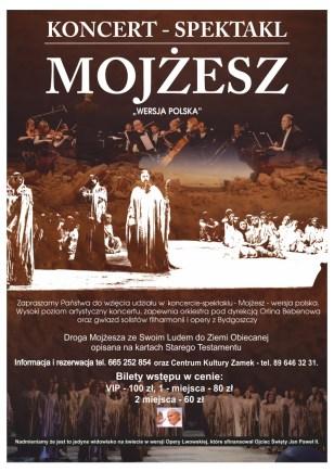 mojzesz ostroda 2
