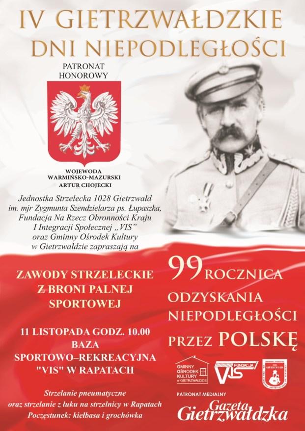 Dni Niepodległości_OK-2