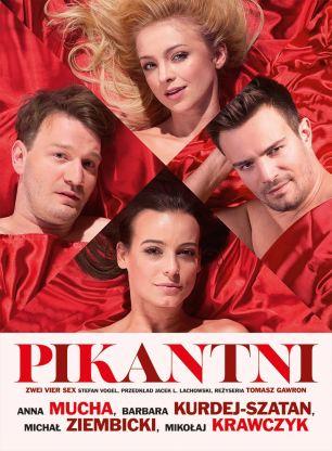 Pikantni-Krawczyk