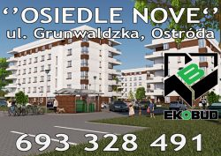 OSIEDLE NOVE
