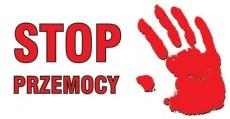 #STOPPRZEMOCY