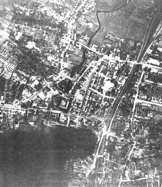 045 Miasto z 1000 m. 2.10.1943 r
