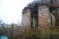 2016.02.23-Dwór-z-Lubajnach-21