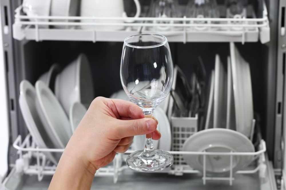 medium resolution of the importance of water softening