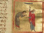 Почему мытарь и фарисей? Синаксарь о приготовлении к посту