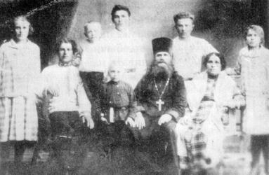Макарий Квиткин