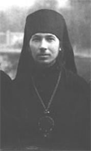 Нектарий Трезвинский