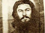 Николай Прозоров и Сергий Тихомиров