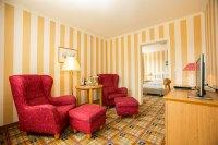 Ihr Aufenthalt im Ostseehotel HAUS ANTJE | Ostseehotel ...