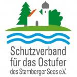 OSV-Programm 2013up