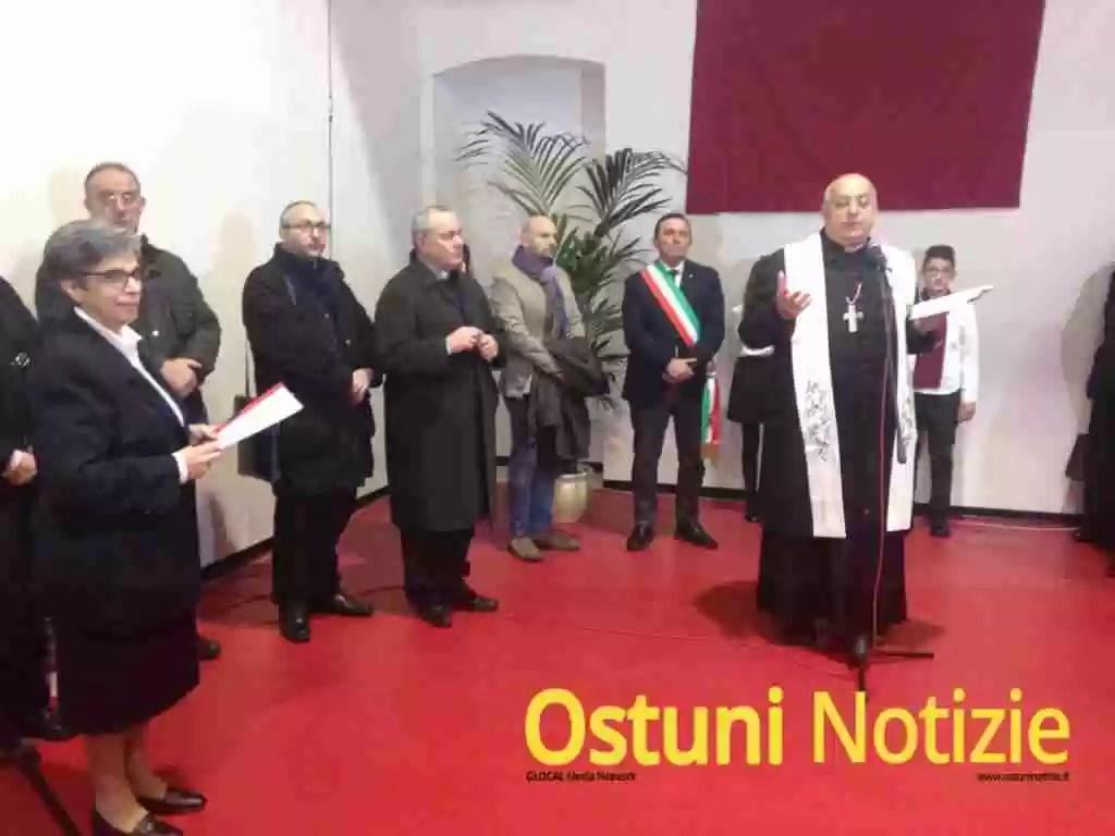 InaugurazionePessina