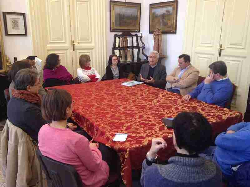 Forum Società Civile2