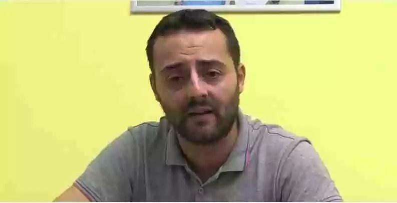 Giovanni Fedele
