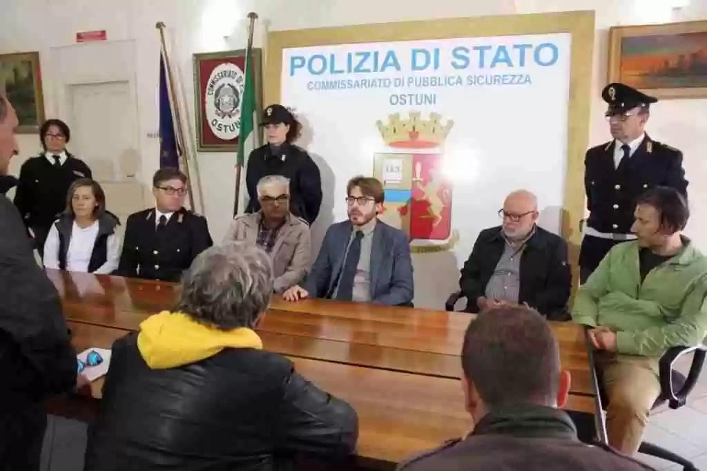 Presentazione Gianni Albano 2