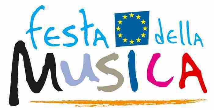 Festa della Musica - Diciannovesima edizione