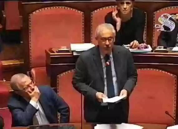 Salvatore Tomaselli2
