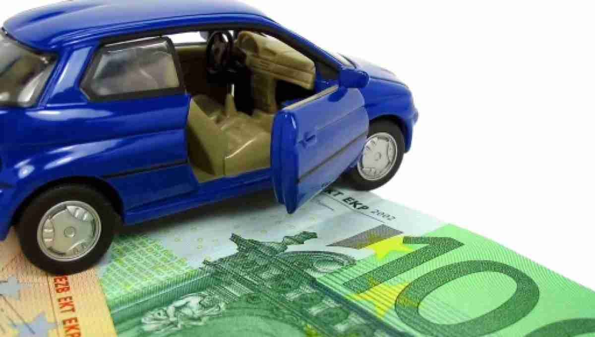 RC Auto l'identikit degli italiani che pagheranno di più nel 2019