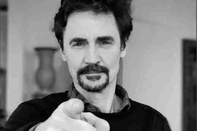 Edoardo Winspeare, regista