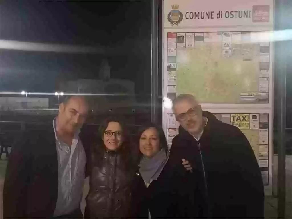 lega-salvini-ostuni-elezioni-2019