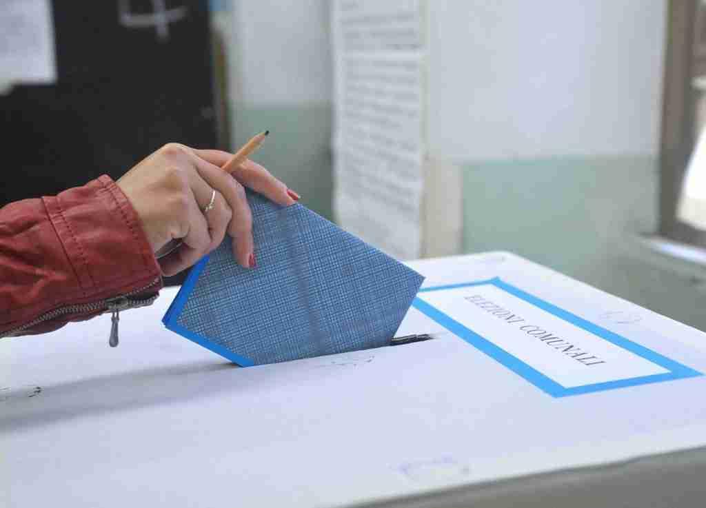 elezioni-comunali-ostuni-2019